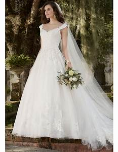 Plus size sexy lace backless wedding dresses 2015 cheap v for Plus size wedding dresses cheap
