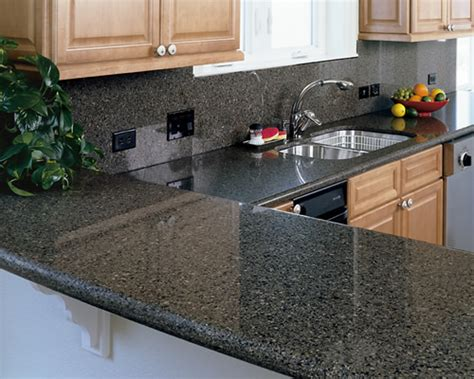 Easy Instructions On Installation Of Quartz Countertops