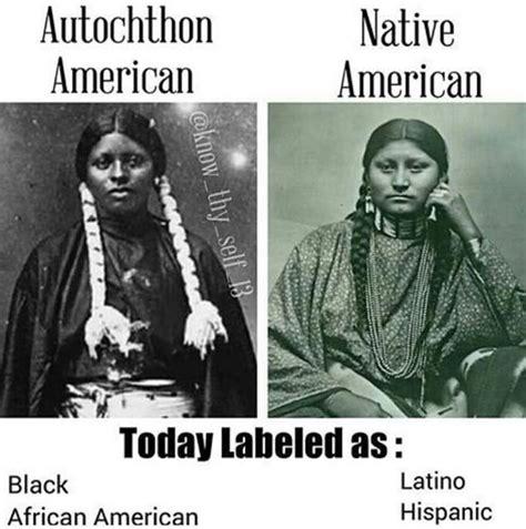 Blackfoot Flag