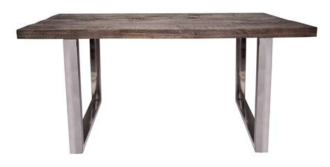 small dining table with bench awesome small dining tables on manix dining table mango