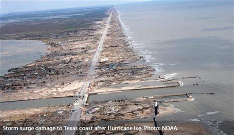 flood maps storm surge maps change wusf news
