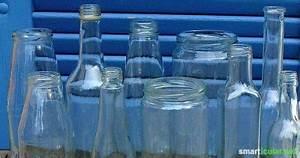 Etiketten Entfernen Glas : re upcycling kategorie seite 7 von 10 ~ Kayakingforconservation.com Haus und Dekorationen