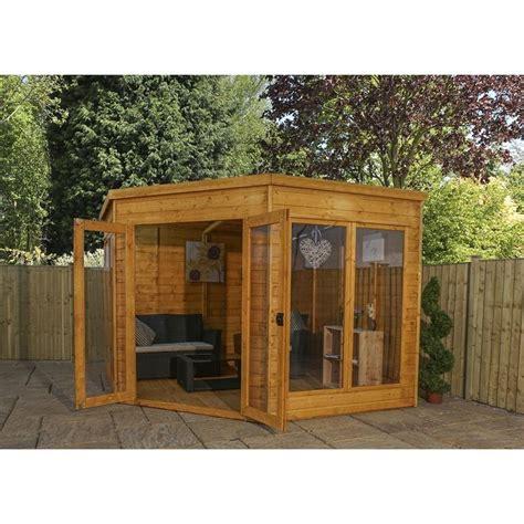 cheap garden sheds 100 best 25 cheap sheds ideas on cheap garden
