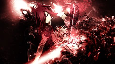Cool Fairy Tail Backgrounds Fairy Tail Full Hd Wallpaper And Background Image 1920x1080 Id 387043