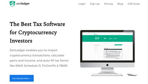 Today's cryptotrader coupon and promo codes, discount up to $200 at cryptotrader(cryptotrader.tax), 100% save money with verified coupons at couponwcode now! Best Bitcoin Tax Calculators For 2020 - Complete Guide to ...