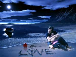 Romantic Love Tips And Romance Ideas For People In Love