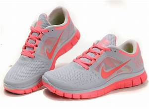 Nike Free Run Hot Pink Punch 9.5 | Navis