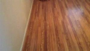 which direction should you run your laminate flooring With which way should hardwood floors run