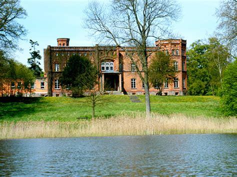 Alte Häuser Mieten Brandenburg by Verkauf Schloss Mit See Bei Berlin Mit Ufergrundst 252 Ck In