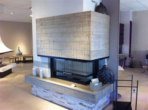 insert cuisine cheminée moderne contemporaine maixant vente et
