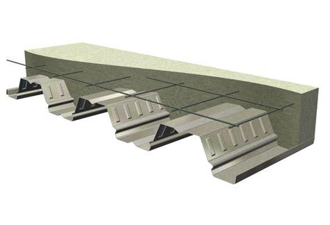 Verco Deck Icc Report w3 formlok verco floor deck 3 quot metaldeck