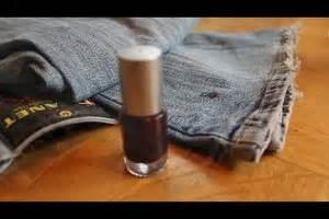 Wie Bekomme Ich Feuchtigkeit Aus Der Wand : video wie bekomme ich nagellack aus der kleidung so klappt 39 s bei jeans ~ Sanjose-hotels-ca.com Haus und Dekorationen