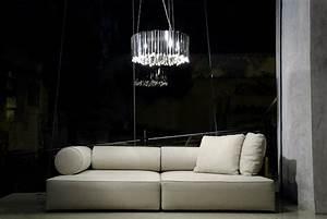 Lampadari a sospensione per la casa Illuminazione Sceglier il lampadario perfetto