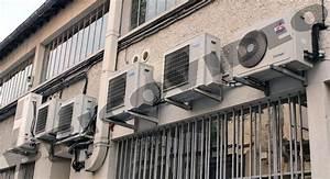 Bruit Climatisation Unite Interieure : question climatisation comment acc der au bac ~ Premium-room.com Idées de Décoration