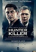 Hunter Killer Movie Review {3.0/5}: Critic Review of ...