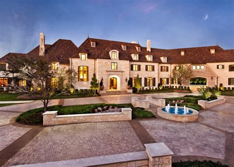 beautiful mansions ideas dallas mansion home bunch interior design ideas