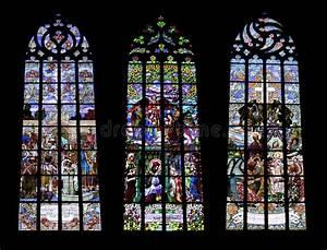Gotische Fenster Konstruktion : gotische fenster collage lizenzfreies stockbild bild ~ Lizthompson.info Haus und Dekorationen