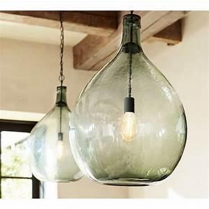 Best pottery barn lighting ideas on