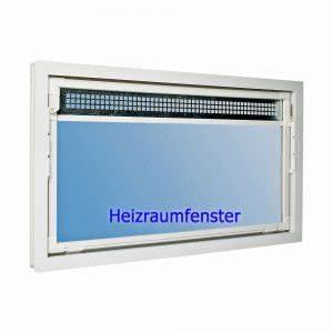 Kellerfenster Nach Maß : akf kellerfenster kellerfenster 24 shop individuelle fenster nach ma ~ Watch28wear.com Haus und Dekorationen