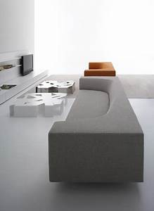 Saba Italia Händler : bora bora sofas von mdf italia architonic ~ Frokenaadalensverden.com Haus und Dekorationen