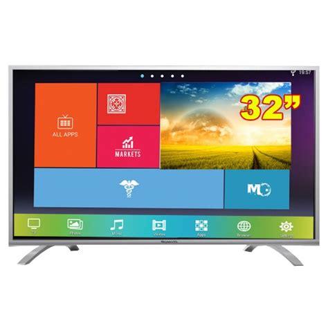 Best 32 Led Smart Tv Skyworth 32 Inch Hd Smart Led Tv Best