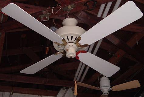 spartan bathroom exhaust fans fasco ceiling fan parts bottlesandblends