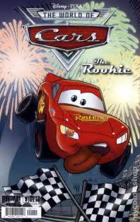 books about cars and how they work 2009 volkswagen routan user handbook cars 2009 1st series boom studios comic books