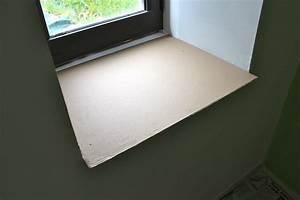 tablette pour fenetre interieur 8 un petit With tablette pour fenetre interieur