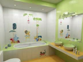 toddler bathroom ideas and colorful 39 bathroom designs