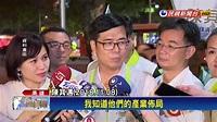 睽違15年返台設廠 國巨高雄大發三廠動土
