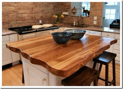 teds woodworking plans  review  discount
