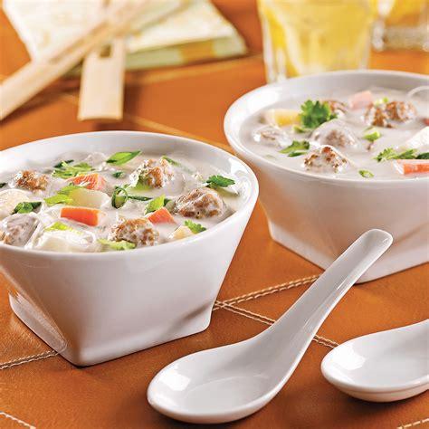 recette cuisine vietnamienne soupe repas vietnamienne recettes cuisine et nutrition