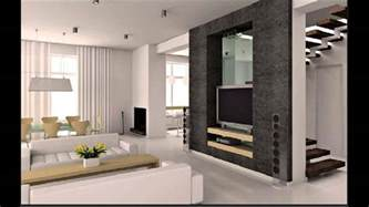 interior home designers world best house interior design