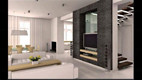 Amazing Of Simple Beautiful Home Interior Designs Kerala #6325