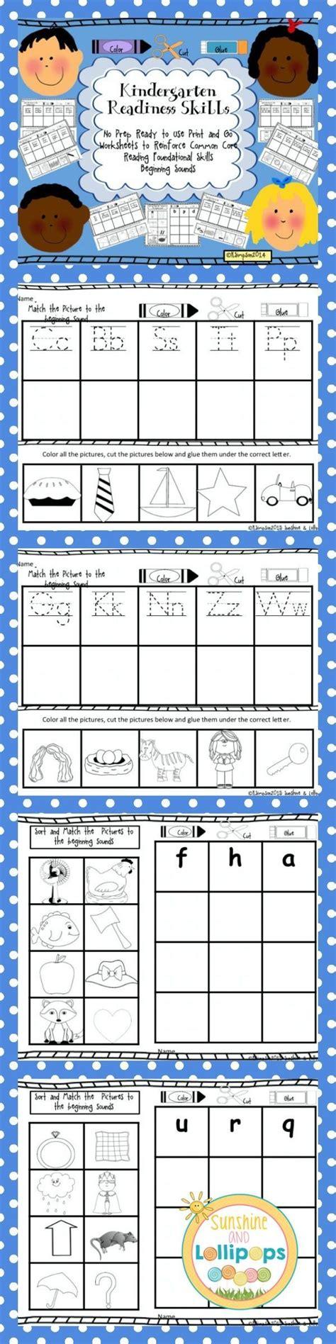 best 25 kindergarten readiness ideas on 967 | 38820665eb271f1b38dfc023df9f7284 starting kindergarten kindergarten readiness