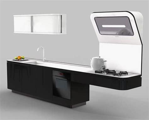 space saving kitchen furniture space saving kitchen photos iroonie