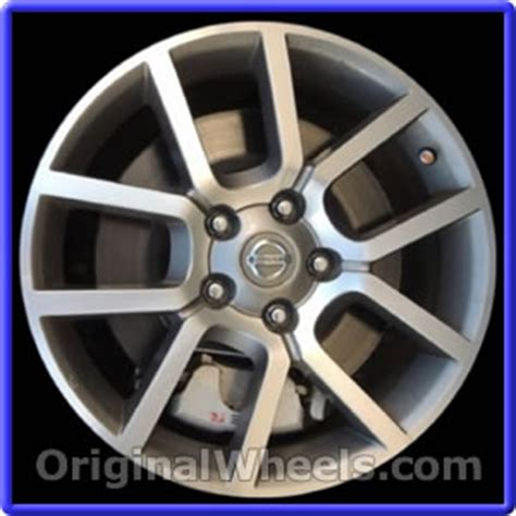 2008 nissan sentra rims 2008 nissan sentra wheels at