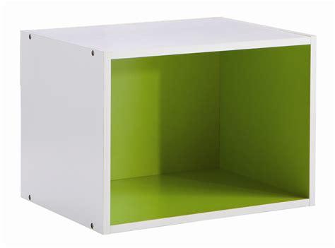 casiers de rangement bureau ikea casier de rangement 28 images trofast combinaison