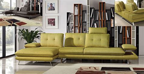 Modern Furniture Stores by Modern Furniture Contemporary San Francisco Furniture Stores