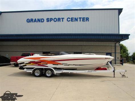 Used Nordic Boats For Sale By Owner by Nordic 25 Rage Boats For Sale