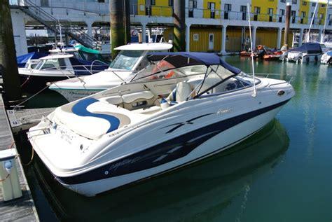 Rinker Boat Seats For Sale by Rinker 232 Captiva Cuddy Brighton Boat Sales