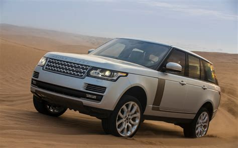 we hear land rover planning defender truck and 10 other