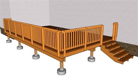 backyard plans myoutdoorplans  woodworking plans