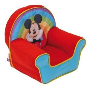 mickey mouse chair covers