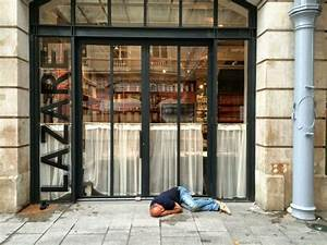 Restaurant Gare Saint Lazare : not drinking poison in paris consider the perks ~ Carolinahurricanesstore.com Idées de Décoration