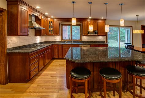 granite countertops slab vs prefab the edge countertops