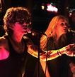 Joe Delia & Thieves at Bay Street Theater - Friday ...