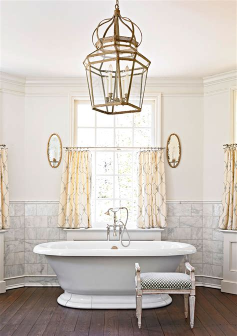 Focal Point Bathtubs by Focal Point Bathtubs Traditional Home