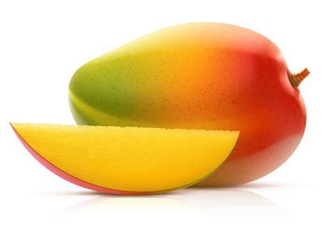 colorful fruit beautiful colorful fruit wallpaper xcitefun net