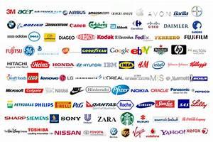 享譽全球的百大企業 @ 希理呼嚕的貓 :: 痞客邦